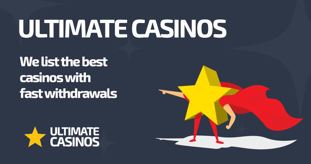 ultimate casinos